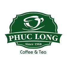 ベトナムのスタバ 【Phuc Long】 はベトナムコーヒーチェーンのマストトライ!