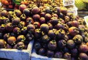 フルーツ天国ベトナムで堪能したい「南国フルーツ」