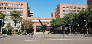 台南成功大学(中国語センター)へ入学前に知っておくべき事