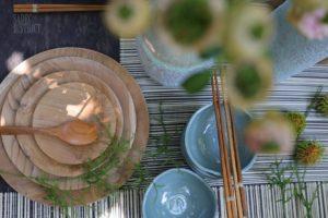 ベトナムホーチミンで陶器巡りをするのに外せないお店
