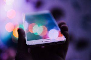 【中国市場調査】2020年 中国で人気なスマートフォン機種は?