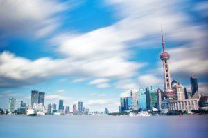 【中国市場調査】中国消費トレンド2020