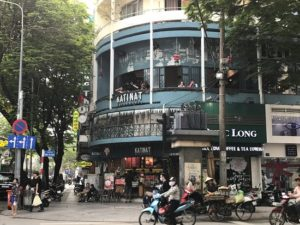 vietnamese-coffee-chain