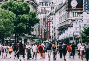 中国のZ世代の9つの特徴